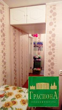 Квартира, ул. Героев Чубаровцев, д.26 - Фото 5