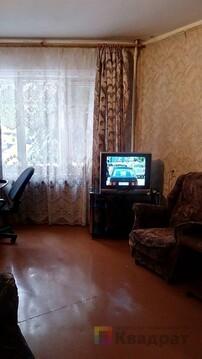 Продаётся 4-х комнатная квартира улучшенной планировки - Фото 5