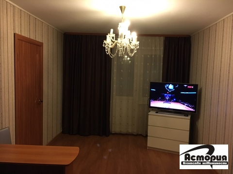 2 комнатная квартира, ул. Кирова 45 - Фото 2