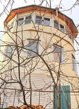 Продажа дома, Сочи, Ул. Лысая Гора - Фото 2