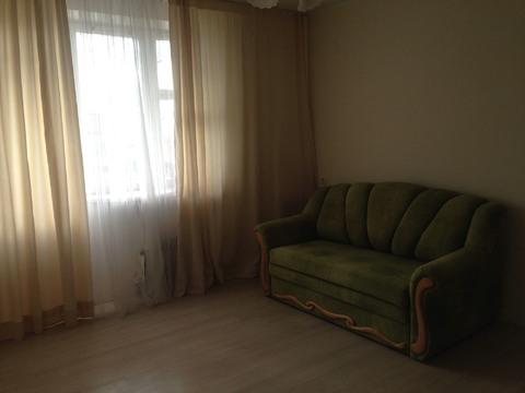 Сдается 1 комнатная квартира по ул. Горпищенко, 98-А - Фото 1