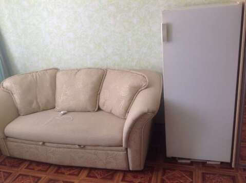Комната ул. Богдана Хмельницкого 11 - Фото 4