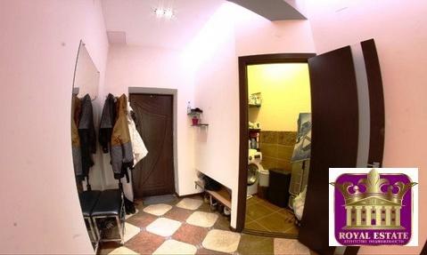 Продается квартира Респ Крым, г Симферополь, ул Беспалова, д 110в - Фото 4