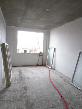 Продажа квартиры, Липецк, Ул. Осканова - Фото 5