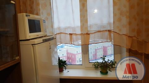 Квартиры, ул. Строителей, д.5 к.3 - Фото 3