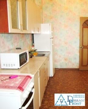 Комната в 2-й квартире в Люберцах,17мин пешком до станции Люберцы-1 - Фото 5