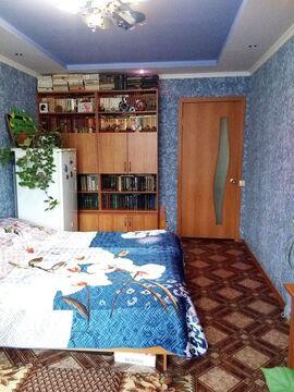 Продажа квартиры, Орел, Орловский район, Московское ш. - Фото 3