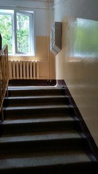 2 комнатная квартира в г. Сергиев Посад - Фото 2