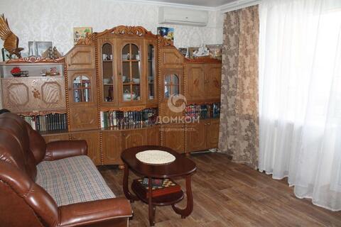 Продажа квартиры, Воронеж, Ул. Бакунина - Фото 4