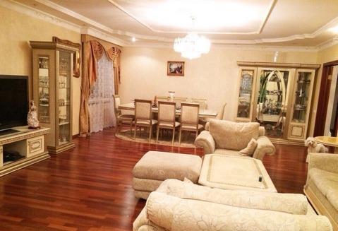 Продажа квартиры, Калуга, Ул. Луначарского - Фото 4