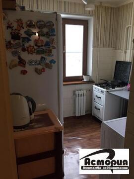 2 комнатная квартира, ул. Кирова 51 - Фото 2