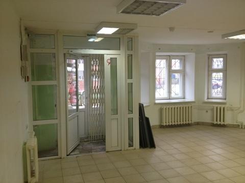 Продам офис в центре ул. Революции 5/1 - Фото 3