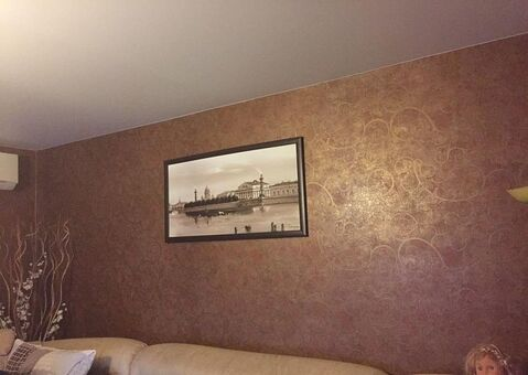 Продажа квартиры, Яблоновский, Тахтамукайский район, Ул. Чапаева - Фото 5