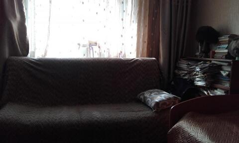 Продажа квартиры, Чита, Ул. Балябина - Фото 4