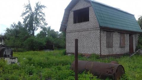 Продается участок (садоводство) по адресу г. Липецк, тер. сдт . - Фото 2