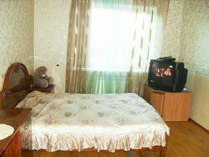 Аренда квартиры, Великий Новгород, Ул. Пестовская - Фото 2