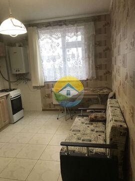 Сдаётся длительно 1-комнатная квартира в Гагаринском районе, . - Фото 5