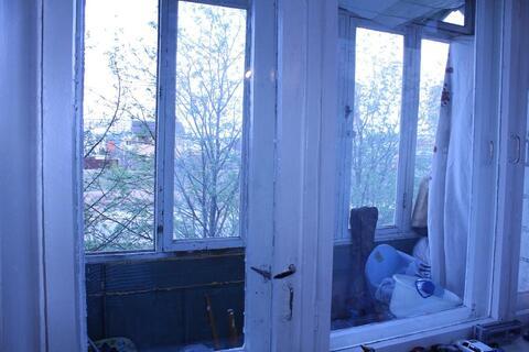 Улица Строителей 18/Ковров/Продажа/Квартира/4 комнат - Фото 5