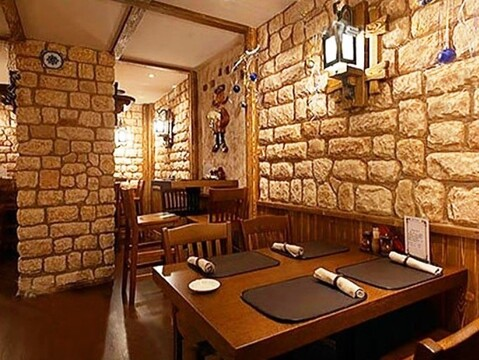 Помещение действующего ресторана 212 м2 в аренду на Земляном Валу - Фото 2