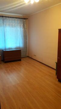 Трехкомнатная квартира ул Циолковского - Фото 4