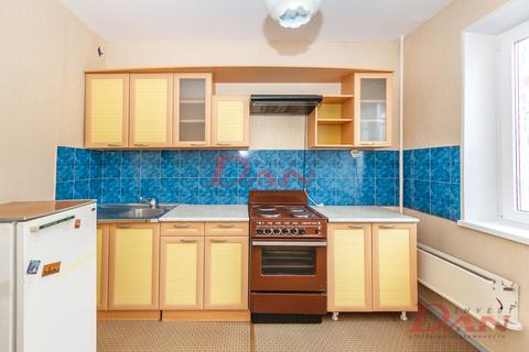 Квартира, ул. Захаренко, д.7 - Фото 5