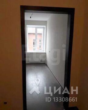 Продажа квартиры, Кисловка, Томский район, Улица Марины Цветаевой - Фото 2