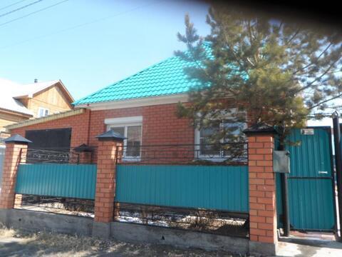 Продажа дома, Улан-Удэ, Ул. Хвойная - Фото 3
