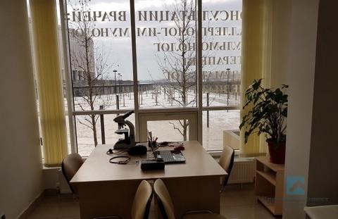 Аренда псн, Краснодар, Ул. Восточно-Кругликовская - Фото 1