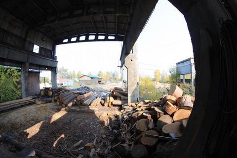Продается Земельный участок. , Иркутск город, Трактовая улица 9 - Фото 4