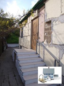 Продам дом на Корницкого - Фото 3
