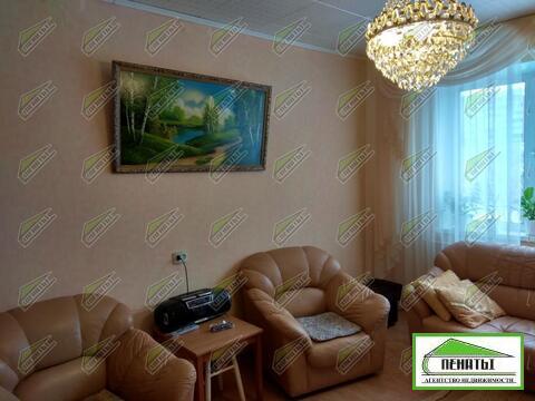 Продажа квартиры, Орел, Орловский район, Ул. Машкарина - Фото 1