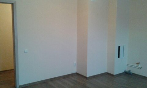 Сдам в аренду квартиру по Бр.Каашириных 129 - Фото 1