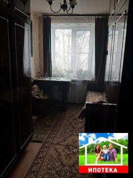 Продам двух комнатную квартиру в Гатчине - Фото 2