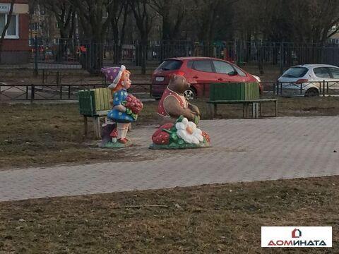 Продажа квартиры, м. Ленинский проспект, Петергофское ш. - Фото 2