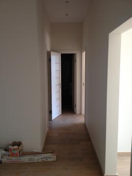 Элитная просторная 2-комн. квартира в центре Сочи с частичным ремонтом - Фото 4
