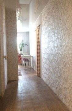 Квартира, пр-кт. Московский, д.110 - Фото 5
