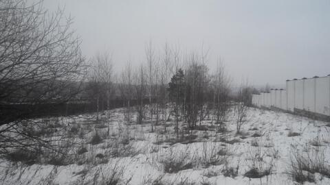 земельный участок калужское шоссе 30 км