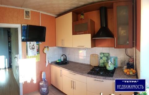 Продается 2 ком. квартира в городе Троицке(прописка- Москва) - Фото 1
