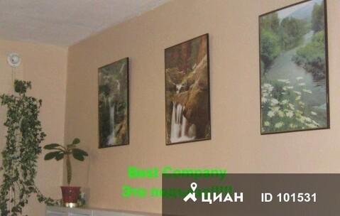 Продается квартира с видом на лес в доме КОПЭ серий - Фото 3