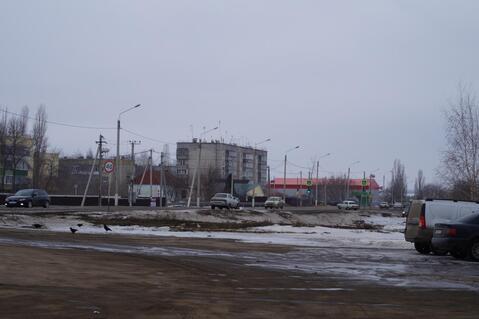 Продажа дома, Копцевы Хутора, Липецкий район, Ул. Серебряная - Фото 2