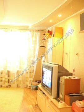 Продается 2 комн. квартира, р-он Русское Поле - Фото 5