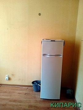 Продается комната в семейном общежитии, ул. Курчатова 35, 7 этаж, 18 м - Фото 3