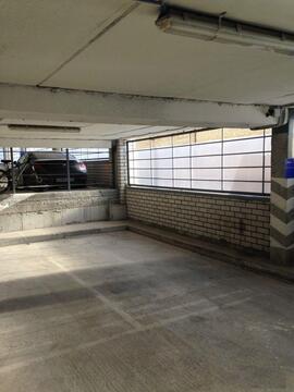 Продается парковочное место в мкр.Доброе - Фото 3