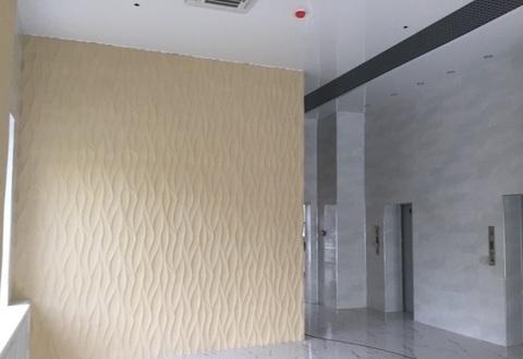 Продажа здания 6000 метров м Отрадное ул Поморская - Фото 4