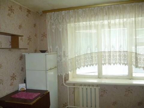 Продам 1-комнатную квартиру по адресу: ул. Циолковского, д. 7/1 - Фото 3