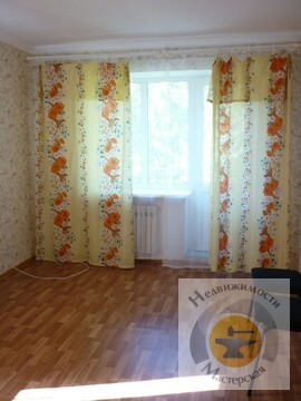 Сдам в аренду 1ком. кв. Р-н Гостиница Таганрог - Фото 2