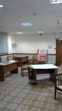 Сдаётся офисное помещение 60 м2 - Фото 2
