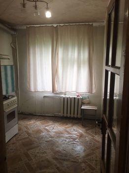 Продажа квартиры, Тульский, Майкопский район, Ул. Ленина - Фото 1