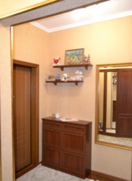 Продажа квартиры, Курск, Ул. Павлуновского - Фото 4