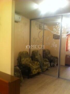 Аренда 2 комнатной квартиры м.Новогиреево (Вешняковская улица) - Фото 2